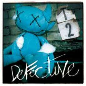 Twenty2 / Defective 【CD】