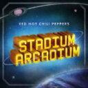 【送料無料】 Red Hot Chili Peppers レッドホットチリペッパーズ / Stadium Arcadium (4枚組アナログレコード) 【LP】