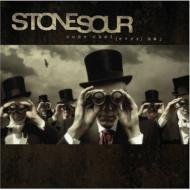 Stone Sour ストーンサワー / Come What(Ever) May 輸入盤 【CD】