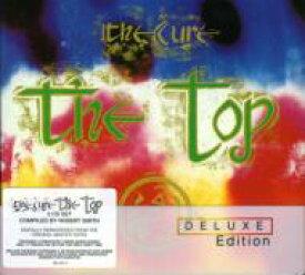 【送料無料】 Cure キュアー / Top 輸入盤 【CD】