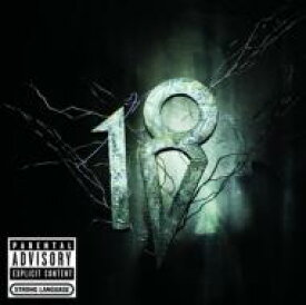 Eighteen Visions / Eighteen Visions 輸入盤 【CD】