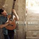 Peter White ピーターホワイト / Playin' Favourites 輸入盤 【CD】