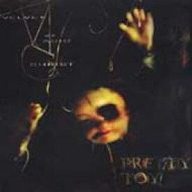 Velvet Acid Christ / Pretty Toy 輸入盤 【CDS】
