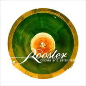 Rooster (Rock) / Circles And Satellites 輸入盤 【CD】