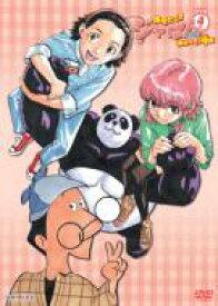 【送料無料】 焼きたて!!ジャぱん 焼きたて!!9編 DVD4号 【DVD】