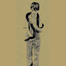 Primal Scream プライマルスクリーム / Riot City Blues 【CD】