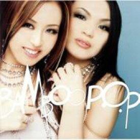 Bamboo (Jp / Babe Star) / Bamboo P.O.P. 【CD】