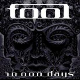 Tool トゥール / 10000 Days 輸入盤 【CD】