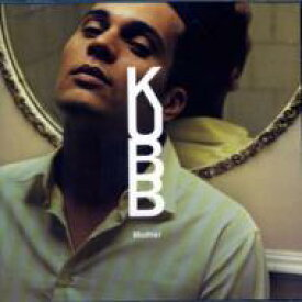 Kubb / Mother 輸入盤 【CD】