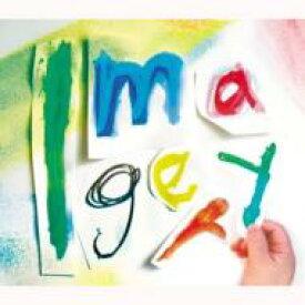 【送料無料】 FreeTEMPO フリーテンポ / IMAGERY 【CD】