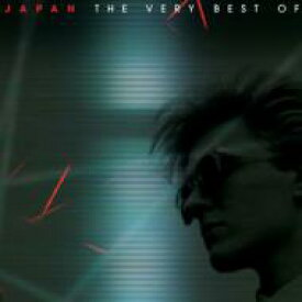 Japan ジャパン / Very Best Of 輸入盤 【CD】