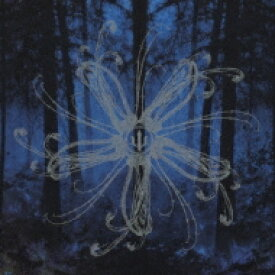 Unerathly Trance / Trident 【CD】