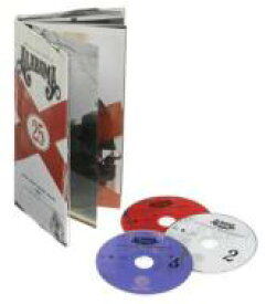 【送料無料】 Alabama / Livin Lovin Rockin Rollin 輸入盤 【CD】