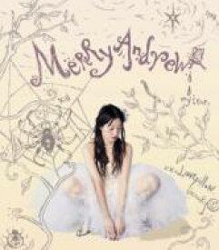 【送料無料】 安藤裕子 アンドウユウコ / Merry Andrew 【CD】