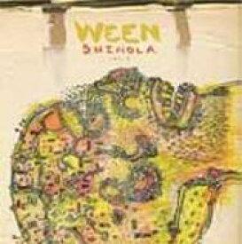Ween / Shinola: Vol.1 【CD】