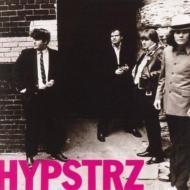 Hypstrz / Hypstrz 輸入盤 【CD】