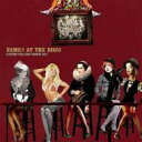 Panic! At The Disco パニックアットザディスコ Panic At The Disco / Fever You Can't Sweat Out 輸入盤 【CD】