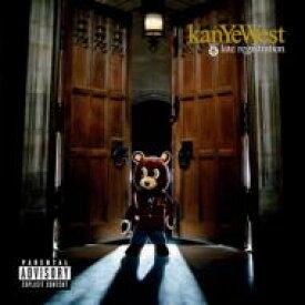 Kanye West カニエウェスト / Late Registration 【LP】