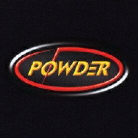 Powder / Powder 【CD】