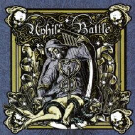 Uphill Battle / Blurre: 1999-2004 【CD】