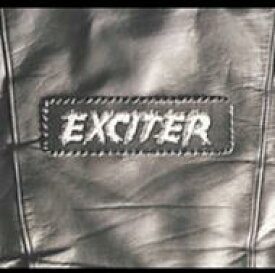 Exciter (Heavy Metal) エキサイテー / Ott 輸入盤 【CD】