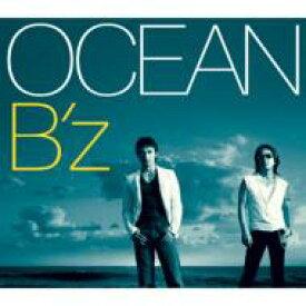 B'z / Ocean 【CD Maxi】