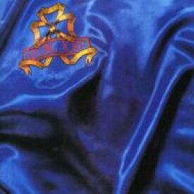 Killing Joke キリングジョーク / Revelations 輸入盤 【CD】