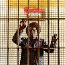 James Brown ジェームスブラウン / Revolution Of The Mind 輸入盤 【CD】