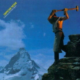 Depeche Mode デペッシュモード / Construction Time Again 輸入盤 【CD】