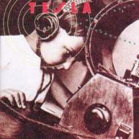 Tesla テスラ / Great Radio Controversy 輸入盤 【CD】