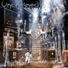 【送料無料】 Unchained (Hm / Hr) / Unchained 【CD】