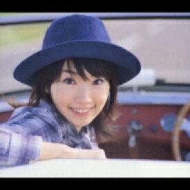 【送料無料】 水樹奈々 ミズキナナ / ALIVE & KICKING 【CD】