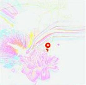 B.e.d. / Ver.1.5 輸入盤 【CD】