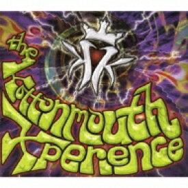 【送料無料】 Kottonmouth Kings コットンマウスキング / Kottonmouth Experience【Copy Control CD】 【CD】