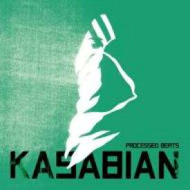 Kasabian カサビアン / Processed Beats 輸入盤 【CDS】