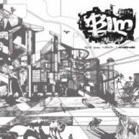 【送料無料】 Blind Loop Master / crossroad 【CD】