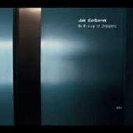 【送料無料】 Jan Garbarek ヤンガルバレク / In Praise Of Dream 輸入盤 【CD】