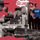 THE BLACK KEYS ブラックキーズ / Rubber Factory 【LP】
