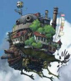 倍賞千恵子 バイショウチエコ / アニメーション映画「ハウルの動く城」主題歌: : 世界の約束 【CD Maxi】