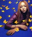 【送料無料】 安室奈美恵 / GENIUS 2000 【CD】