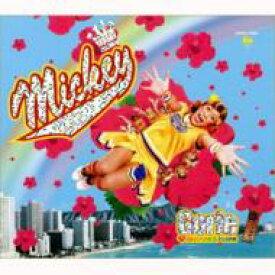 ゴリエ / Mickey 【CD Maxi】