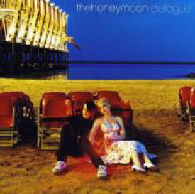 Honeymoon / Dialogue 輸入盤 【CD】
