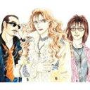 【送料無料】 THE ALFEE アルフィー / THE ALFEE 30th ANNIVERSARY HIT SINGLE COLLECTION 37 【CD...