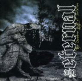 the ETERNAL / Sombre Light Of Isolation 輸入盤 【CD】