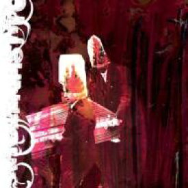 From First To Last フロムファーストトゥラスト / Dear Diary My Teen Angst Has Abody Count 輸入盤 【CD】