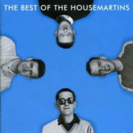 Housemartins / Best Of 輸入盤 【CD】