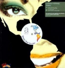 Loleatta Holloway / Dreamin 【12in】