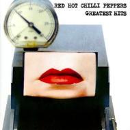 【送料無料】 Red Hot Chili Peppers レッドホットチリペッパーズ / Greatest Hits (2枚組アナログレコード) 【LP】