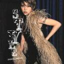 【送料無料】 安室奈美恵 / Style 【CD】