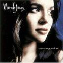 【送料無料】 Norah Jones ノラジョーンズ / Come Away With Me 【SACD】